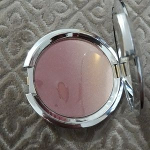 it cosmetics Makeup - It cosmetics ombre Radiance blush